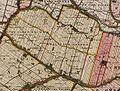 Kralingerpolder 1712.JPG