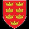 Blazono de Kraljevo