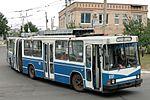 Kramatorsk-JuMZ-T1-0191.jpg