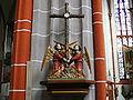 Kranenburg - Sankt Peter und Paul 16.jpg