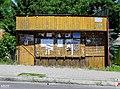 Krasnystaw, Mostowa 9 - fotopolska.eu (320443).jpg