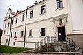 Krasztor w zespole karmelitów bosych w Przemyślu ul. Karmelicka 1 01 prnt.jpg
