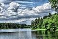 Kratovo, Moscow Oblast, Russia - panoramio - Andris Malygin (10).jpg