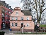 Krefeld, Uerdingen, Zur Krone, 2018-02 CN-01.jpg