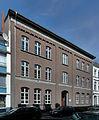 Krefeld Nordstrasse 53.jpg