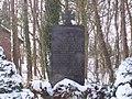 Kriegerdenkmal Brobergen.jpg