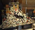 Krippenmuseum Oberstadion Kirchenkrippe aus dem tschechischen Erzgebirge Ende 19Jh img1.jpg