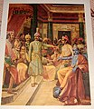 Krishna acts as envoy from the Pandavas to the Kaurava court.jpg