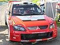 Kristian Sohlberg - 2004 Rally Finland.jpg