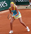 Kristina Mladenovic - Roland-Garros 2013 - 006.jpg