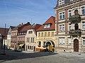 Kronach Amtsgerichtsstraße.jpg