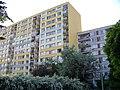 Kropáčkova, schod Plickova 13 - 11.jpg