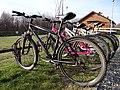 Krzeszów - GZSiR - rowery (02) - DSC01065 v1.jpg