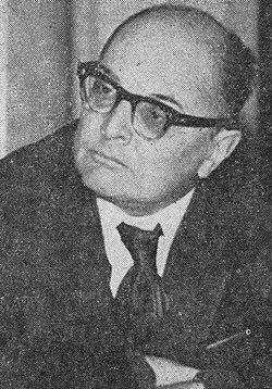 Krzysztof Dunin-Wąsowicz.jpg