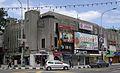 Kuala Lumpur Little India 0041.jpg