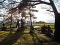Kubikiku Katazu, Joetsu, Niigata Prefecture 942-0111, Japan - panoramio (1).jpg