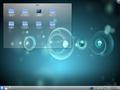 Kubuntu-11.04-cat.png