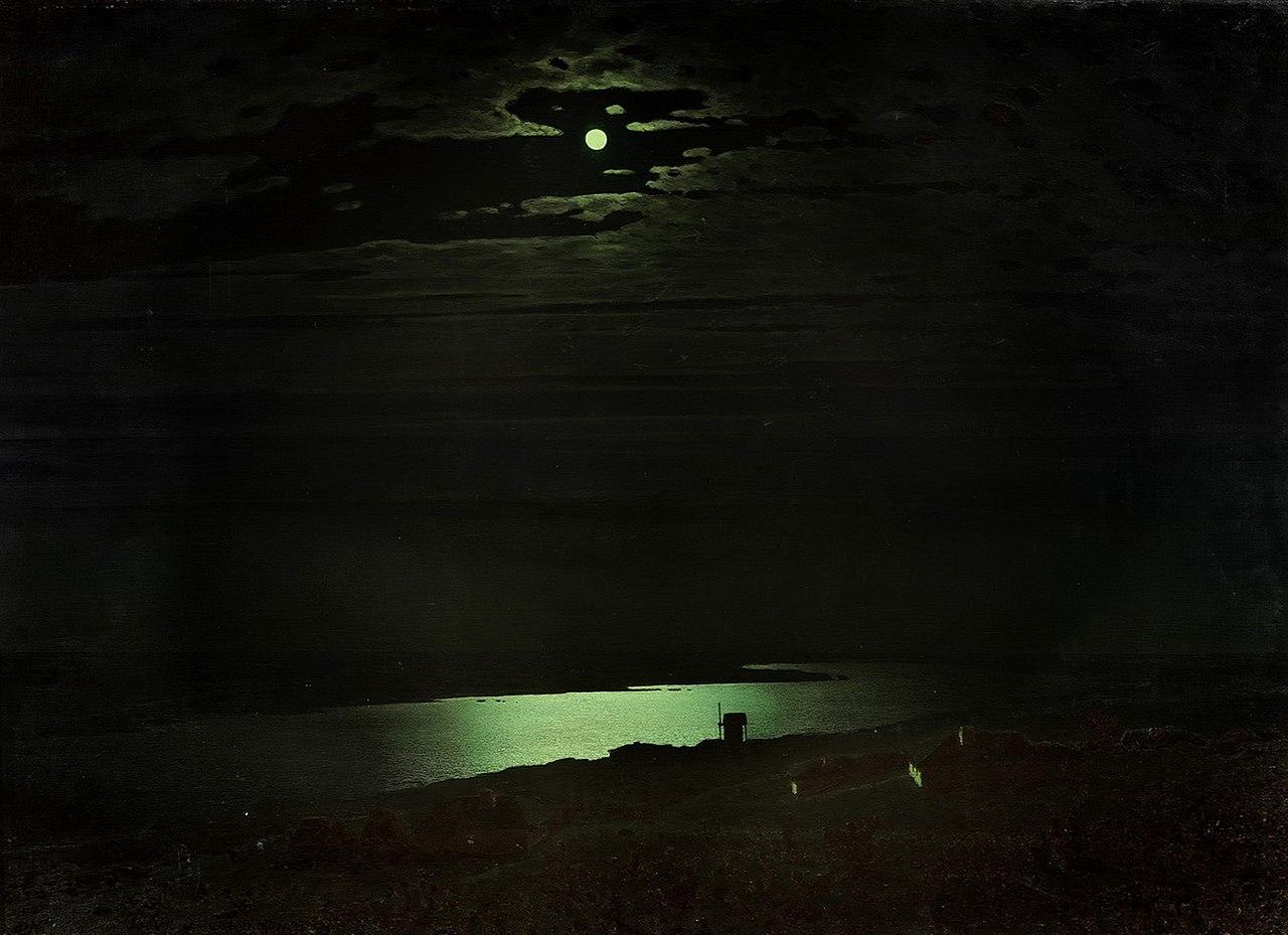 Kuindzhi Moonlit night on the Dnieper 1880 grm x2.jpg