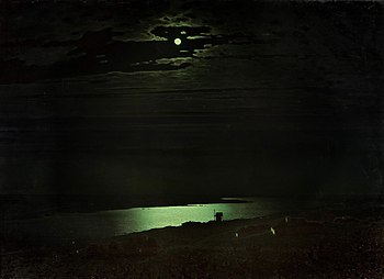 Kuindzhi Moonlit night on the Dnieper 1880 grm x2.jpg