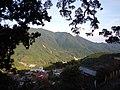 Kumano Kodo pilgrimage route Kumano Nachi Taisha World heritage 熊野古道 熊野那智大社02.JPG