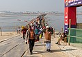 Kumbh Mela 2019, January 15 - March 4 (47207105332).jpg