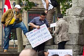 """Kundgebung der UETD in Köln - """"Aktuelle Ereignisse in der Türkei""""-0409.jpg"""