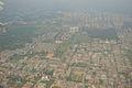 Kundi - Residential Area - Aerial View - Zirakpur - Mohali 2016-08-04 5853.JPG