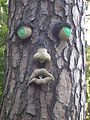 Kunst am Baum.jpg