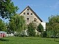 Kunstmühle - panoramio (1).jpg
