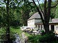 Kupferhammer - panoramio.jpg