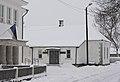 Kuressaare linnakooli hoone*.JPG