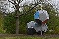 Kurpar Oberlaa Skulptur 25.JPG