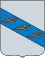 Kursk COA (Kursk Governorate) (1780).png