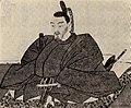 Kurushima Terumichi.jpg