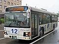 Kushiro Bus 482.jpg