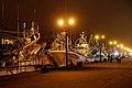 Kushiro Port Hokkaido Japan04s5.jpg
