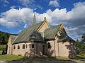 Kviteseid Kirke.JPG