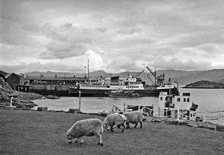 ファイル kyle of lochalsh pier and station geograph 2181968 jpg