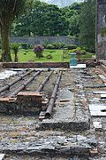 Kylemore abbey garden (3).jpg