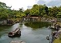 Kyoto Nijo-jo Ninomaru-Garten 02.jpg