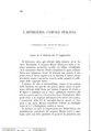 L'Artiglieria Campale Italiana Batterie RAG LAST 1888 IV.pdf