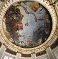L'Aurore Sceaux musée de l'Ile-de-France.jpg