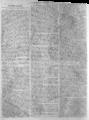 L'Illustration - 1858 - 006.png