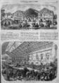 L'Illustration - 1858 - 149.png