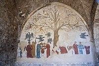 L'albero della fecondità e dell'abbondanza.jpg