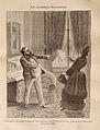 Léo Taxil-Mystères de la Franc-Maçonnerie-gravure 84.jpg