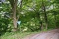 Lügde - 2015-05-29 - LIP-030 (04).jpg