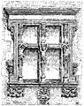 L'Architecture de la Renaissance - Fig. 70.PNG