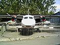 L-410 UVP3.JPG