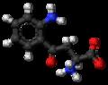 L-Kynurenine-zwitterion-3D-balls.png